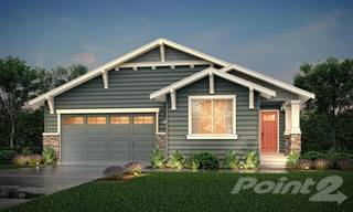 Single Family for sale in 5526 Waldron Drive NE, Lacey, WA, 98516