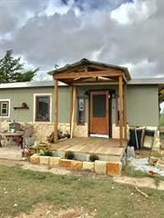 Single Family for sale in 175 Juniper, Spur, TX, 79370