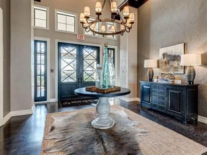 Apartment for rent in 13450 ALTA VISTA RD., Roanoke, TX, 76262