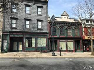 Apartment for rent in 163 Northampton, Easton, PA, 18042
