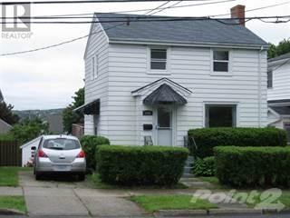 Single Family for sale in 3686 Basinview Drive, Halifax, Nova Scotia