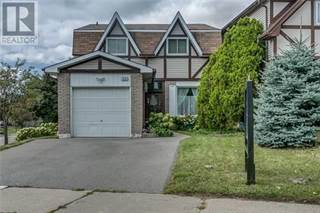 Single Family for sale in 550 EYER DR, Pickering, Ontario
