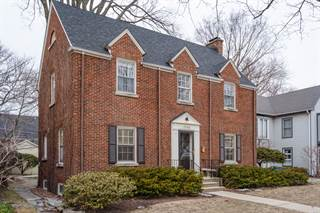 Single Family for sale in 2744 Lincolnwood Drive, Evanston, IL, 60201