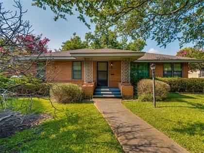 Residential Property for sale in 6414 Glennox Lane, Dallas, TX, 75214