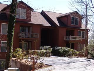 Residential Property for sale in 105 Toxaway Views Drive 406, Hogback, NC, 28747