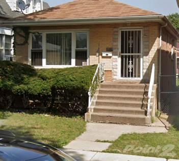Single Family for sale in 7317 S Winchester Avenue, Chicago, IL, 60636