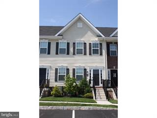Townhouse for rent in 3753 JACOB STOUT ROAD 12, Doylestown, PA, 18902