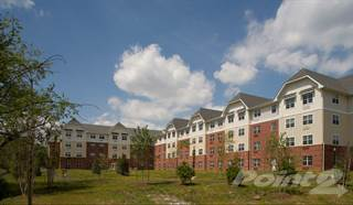 Apartment for rent in Cove Point II, Dundalk, MD, 21222