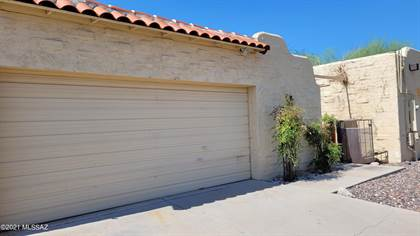 Residential Property for sale in 2443 W Calle Retana, Tucson, AZ, 85745