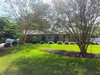 Single Family for sale in 2576 Se 34th St, Ocala, FL, 34471
