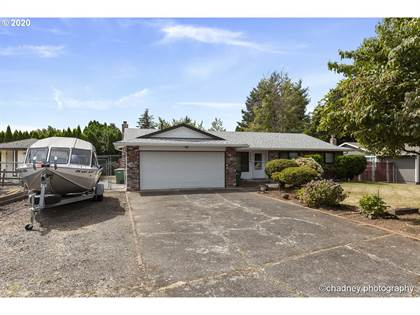 Residential Property for sale in 1630 SW KINGS BYWAY, Troutdale, OR, 97060