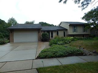 Single Family for sale in 597 North Airlite Street, Elgin, IL, 60123
