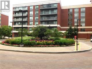 Condo for sale in 1 UPTOWN DR 503, Markham, Ontario, L3R5C1