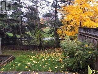 Condo for rent in 32 HEATHCLIFFE SQ, Brampton, Ontario, L6S5P7