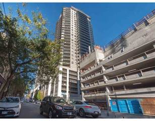 Condo for sale in 898 CARNARVON STREET, New Westminster, British Columbia