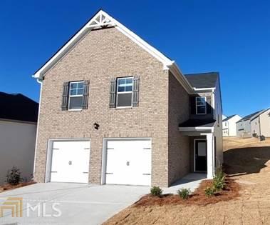 Residential for sale in 6441 Beaver Creek Trl 89, Atlanta, GA, 30349