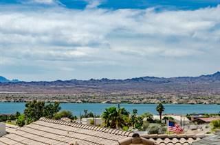 Residential Property for sale in 1862 Palo Verde Blvd N  (Lakeside), Lake Havasu City, AZ, 86404