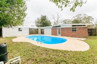 House for sale in 7631 ROLLING HILLS DR, Jacksonville, FL, 32221