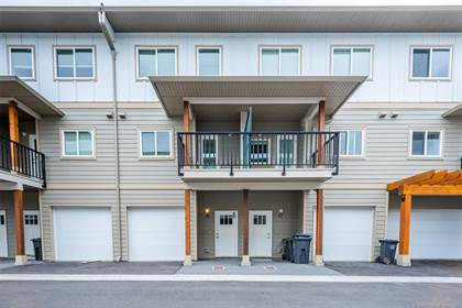Single Family for sale in 255 Taylor Road, 15, Kelowna, British Columbia, V1X4G1