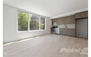 Condo for sale in 3311 Newkirk Ave 3A, Brooklyn, NY, 11203