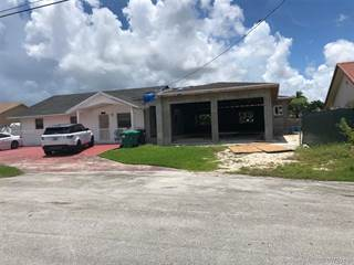 Single Family for sale in 14350 SW 36th St, Miami, FL, 33175