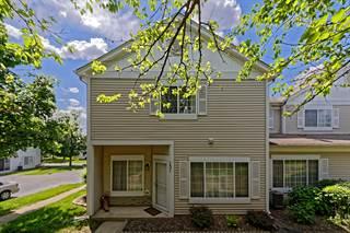 Condo for sale in 131 Braxton Lane, Aurora, IL, 60504