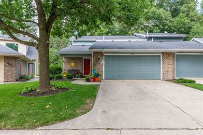 Residential Property for sale in 7022 Palladio Square, Fort Wayne, IN, 46804