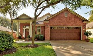 Single Family for sale in 155 Salle AVE, Buda, TX, 78610