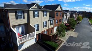 Houses Amp Apartments For Rent In East Tennessee Tn From