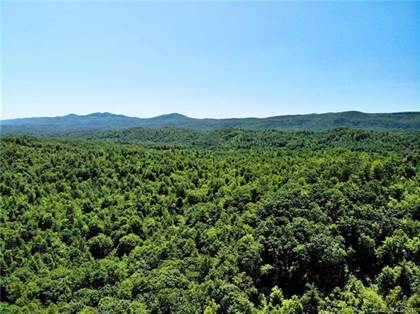 Lots And Land for sale in 0000 Zacks Fork Road, Lenoir, NC, 28645