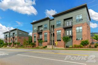 Houses apartments for rent in oconee county sc point2 for Home builders in oconee county sc