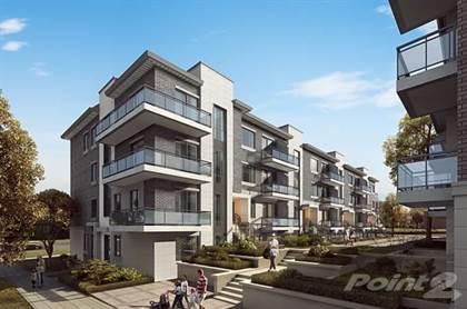Condominium for sale in Victoria Park Avenue & Finch Avenue East1, Toronto, ON, Toronto, Ontario