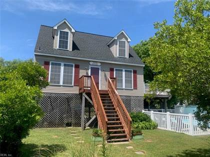 Residential Property for sale in 2928 Little Island Road, Virginia Beach, VA, 23456
