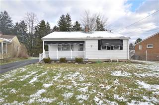 Single Family for sale in 545 Mona Ln, Youngstown, OH, 44509