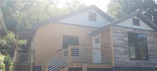 Single Family for sale in 533 NW Paines Avenue NW, Atlanta, GA, 30318