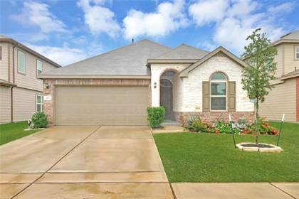 Residential Property for rent in 4022 Fernglade Drive, Houston, TX, 77068