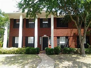 Single Family for sale in 6748 Biltmore Place, Plano, TX, 75023