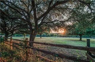 Farm And Agriculture for sale in 3800 Ranch Estates Drive, Plano, TX, 75074