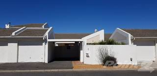 Residential Property for sale in Ocean Village Close, Table View, Western Cape