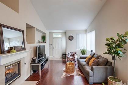 Residential for sale in 2636 De Forest Avenue, Long Beach, CA, 90806