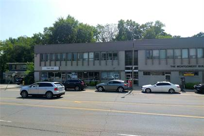 Office Space For Lease In Etobicoke Point2