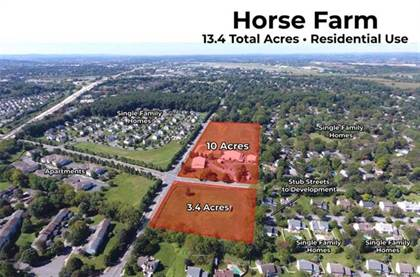 Farm And Agriculture for sale in 3435 Jacksonville Road, Hanover, PA, 18017