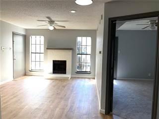 Condo for rent in 9520 Royal Lane 207, Dallas, TX, 75243
