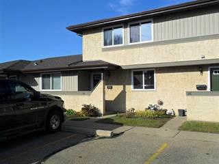Condo for sale in 99 AV, Fort Saskatchewan, Alberta, T8L3L1