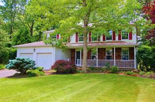 Single Family for sale in 374 Pfister Road, Jackson, NJ, 08527