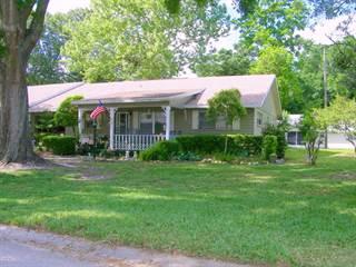 Condo for sale in 8645 SW 94th ST UNIT H, Ocala, FL, 34481