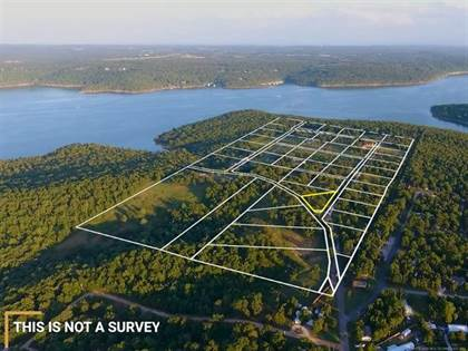 Lots And Land for sale in 36358 S Cedar Road, Park Hill, OK, 74451