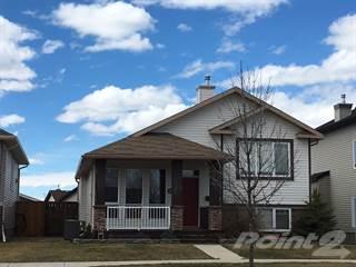Residential Property for sale in 106 mildred Dobbs BLVD N, Lethbridge, Alberta