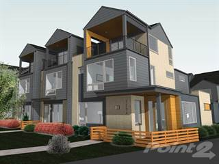 Single Family for sale in 7025 East Irvington Place, Denver, CO, 80230
