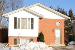 Single Family for sale in 18 BRIARWOOD DRIVE, Petawawa, Ontario